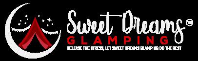 Sweet-Dreams-Glamping
